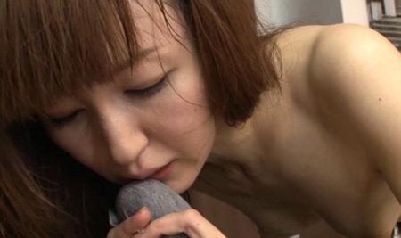 汗だくでガリガリなAV女優n井川ゆいの画像